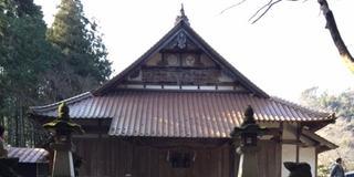 【江津市桜江町】大元神楽のルーツに触れるプラン