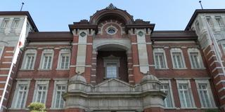 3月14日「上野東京ライン」開業! でもその前に、あえて高架下を歩いてみたよ!