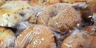 世田谷パン祭り2016出店!東京都内(世田谷区以外)の魅力的なパン屋さん全25店♡