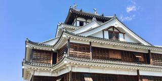 福知山シネマへ行くなら おすすめの過ごし方や周辺情報をチェック Holiday ホリデー