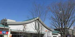 静岡県三島市 日帰りプチ旅行