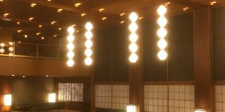 あの名作ホテルオークラが建て替え?東京の真ん中でモダニズム建築を楽しもう!