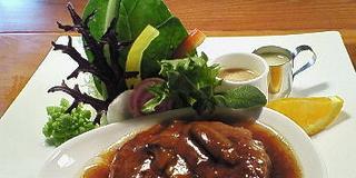 香川県三豊市周辺、ビックリ野菜、フレッシュ野菜を求めて!