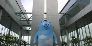 大阪のランドマーク「あべのハルカス」で大阪平野を一望