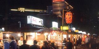 博多 美味いもん食べに行こう!1泊2日プチ旅行