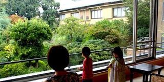 伊東駅周辺で子連れ旅を楽しめる美食・温泉・ビーチスポット!