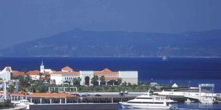 長崎のリゾートアイランド、長崎は今日も〇〇だった。魅力満載1000万ドルの夜景も。