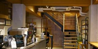 池袋のカフェまとめ〜東口編〜