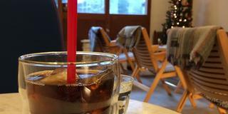 小田急線   向ヶ丘遊園 のカフェ