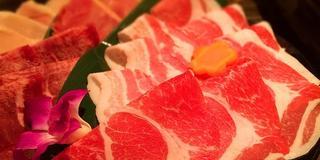 食べてもらいたい!鹿児島のお肉♡