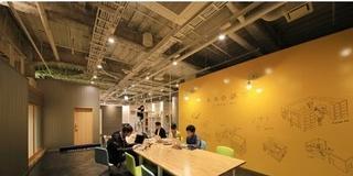 熊本の街中(並木坂・上通・下通・新市街)でWi-fiがあるところで作業したいならここ!