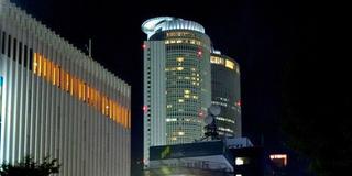 【名古屋】オススメショッピングスポット8選