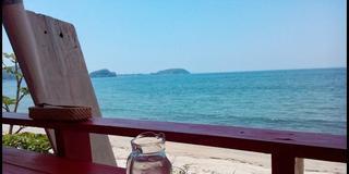 糸島人オススメ!海と山の自然満喫コース