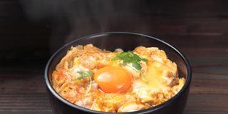 巣鴨〜千駄木美味しいお店マップ