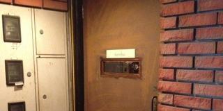 【バーホップ】下北沢の美味しいお店〜BARをはしごして三軒茶屋まで編〜