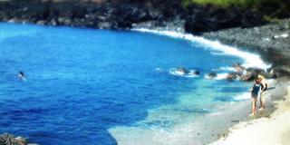 日本のハワイへ日帰り旅行!伊豆大島を誰よりも満喫できるお出かけプラン!
