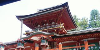 奈良【春日大社+α】で楽しいお参りを…!