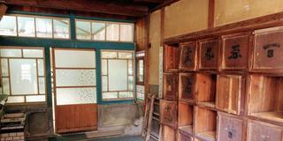 過密日程に過密グルメ!飛騨高山~諏訪湖の食べ過ぎ温泉旅館プラン