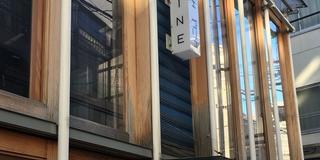 渋谷区でのんびり!穴場カフェ&コーヒーショップ4選☕️