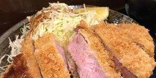 【聖地巡礼】孤独のグルメSeason7で五郎さんが訪れたお店まとめ!