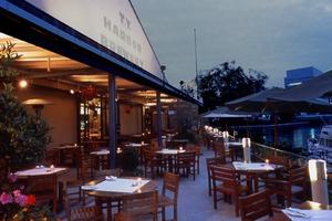 【ビアソムリエ厳選】レストラン併設のブルワリー【都内近郊】