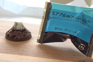 静岡で富士山の18万分の1のお菓子を買ってうなぎも食べる日帰り旅行