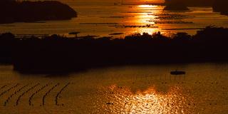 日本の原風景、伊勢志摩のおすすめスポットと食を巡る旅