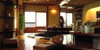 ディープな京都を体験する!祇園