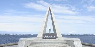 日本のてっぺんへ!稚内~音威子府をめぐる宗谷本線途中下車の旅