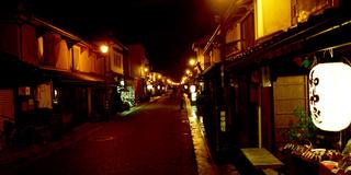北部九州の谷間「耶馬渓」と水の郷「日田」を巡ろう!日本三大奇景の絶景からおいしい山の幸まで♪
