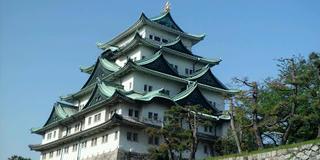 【1人旅】ひとり気ままに楽しむ!名古屋旅プラン