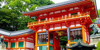 いっぱい食べていっぱい散策!京都満喫コース!