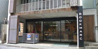 原宿・表参道でプチプラ雑貨やアートな買い物をしよう!