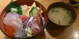 大人気グルメをめぐる美味しい伊豆熱海旅行