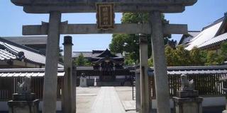 千利休をめぐる京都