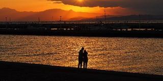 [北鎌倉~江ノ島]七福神巡りをしながら寄り道も満喫♪ 朝早く出発すれば ここまで遊べます