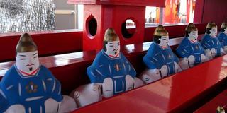 合格祈願の聖地!「名古屋三天神」を巡る旅