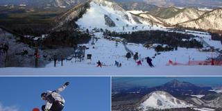 冬は山陰!鳥取西部で1泊・しっとり大自然満喫プラン♪