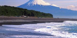 清水(静岡)の旅