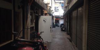 THE町家‼︎  熊本の古民家グルメと時々お酒