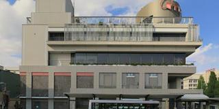 【横浜のラーメン好き必見!】激戦区で食べ歩く!