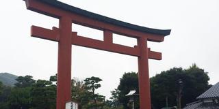 美味しい鎌倉。