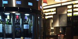 【大宮】ワインを楽しめるお店3選