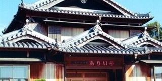 【淡路島を食べ尽くす!】東京からの移住者おすすめの飲食店