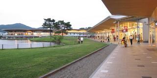 【旅RUN】軽井沢ハーフマラソンで楽しむ旅