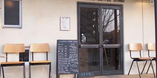 香川県高松市の早朝モーニング巡り!早起きしたら行きたい早朝営業のおしゃれカフェ