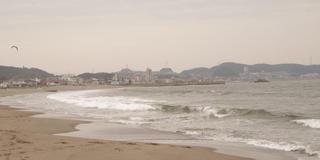 みさきまぐろきっぷで三浦半島を満喫する1日♪