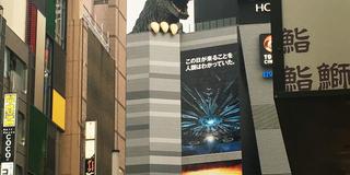 新宿歌舞伎町といえば