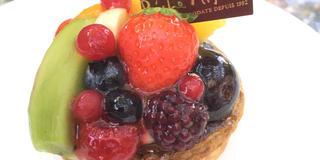 【函館グルメ旅行】道内朝食ランキング1・2位ホテルバイキング&美味いものを食べつくす2泊3日