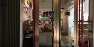 恵比寿駅周辺のギャラリーアートブックショップ、美術館巡り